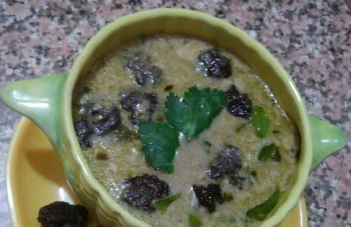 to know more indian food recipes indian recipes veg recipes and many more food recipes in hindi visit daily forumfinder Choice Image