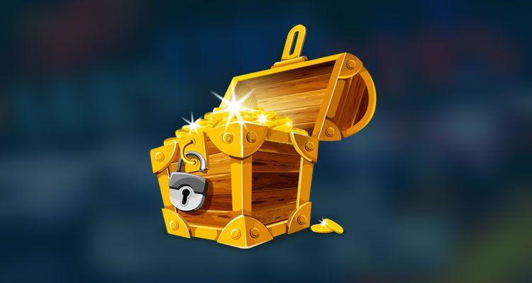 Gold slots нові ігрові автомати