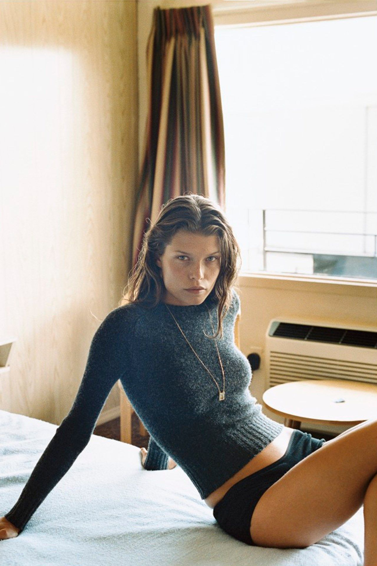 A guide to lazy weekend beauty lazy sunday editorial and farm