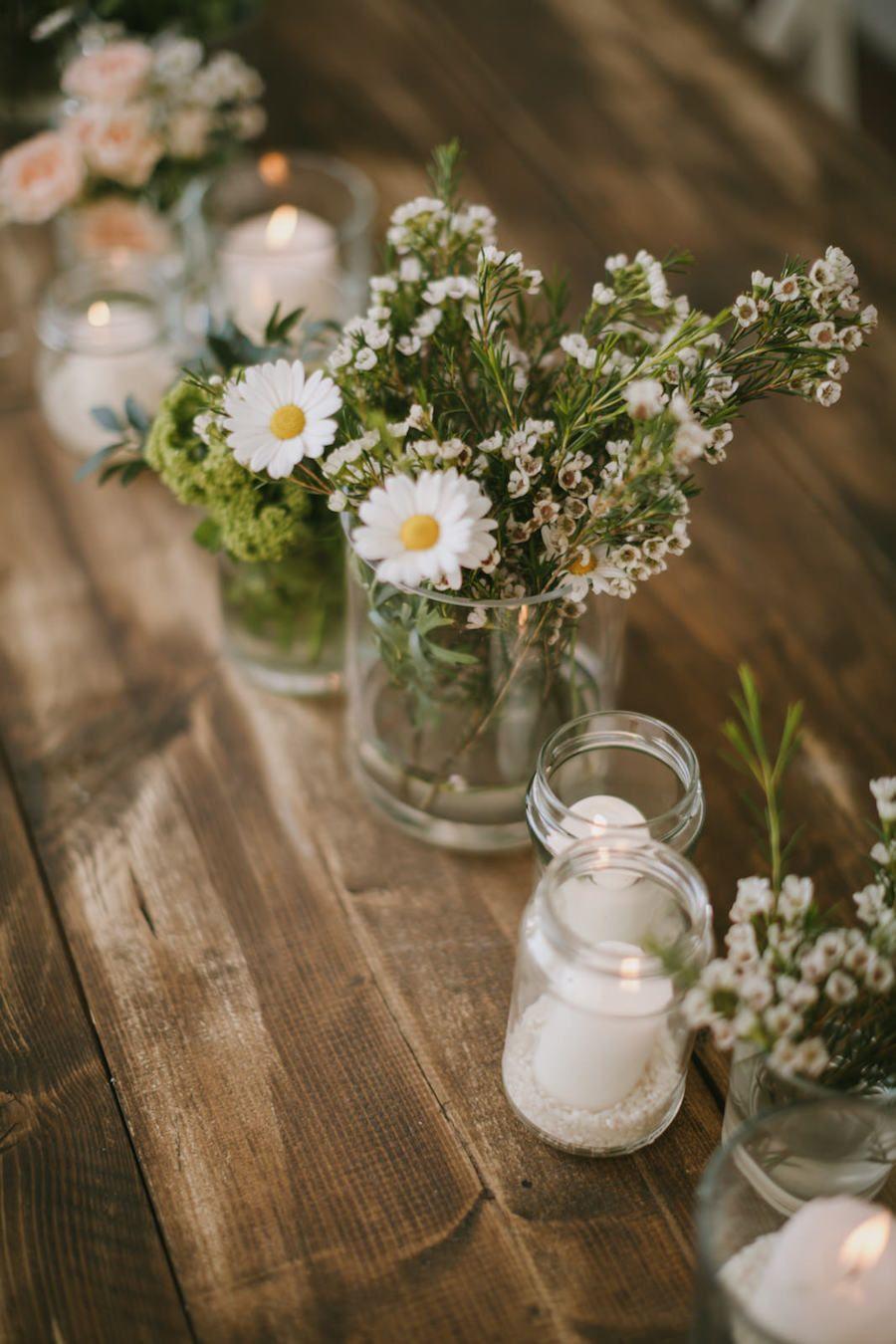 Fiori Matrimonio Rustico : Un matrimonio rustico al convento dell annunciata jen s wedding