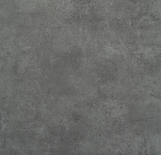 Forbo allura stone s62415 grigio concrete 03 - Vloeren vinyl cement tegel ...