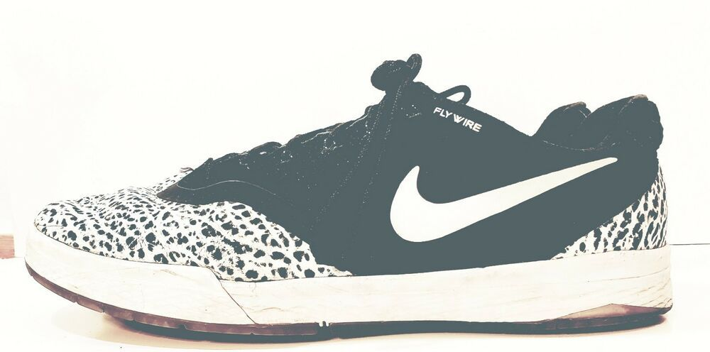 huge inventory new styles skate shoes Nike SB Paul Rodriguez Men's Sneakers/Shoes. Size 11 U.S. ...