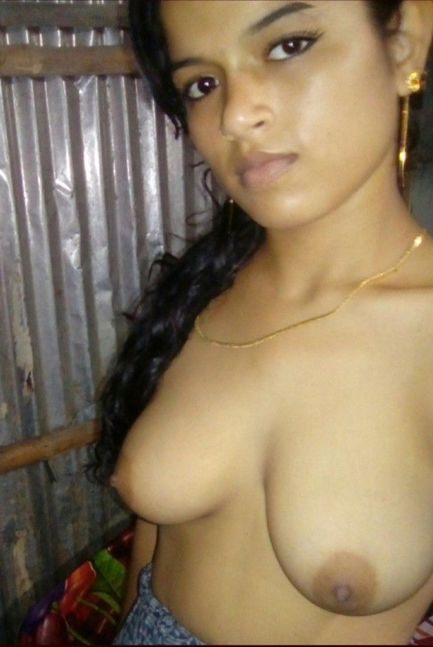 Bangladeshi Girl Bathing Photo Hothdx
