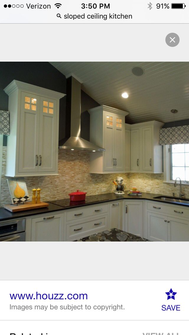 vent hood kitchen inspirations kitchen kitchen cabinets on kitchen remodel vent hood id=15356