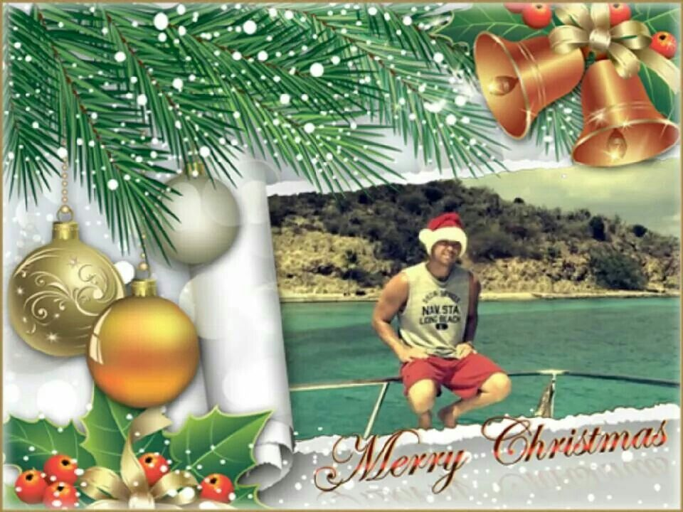 Kenny Christmas | Kenny Chesney Pics n Info | Pinterest | Kenny ...