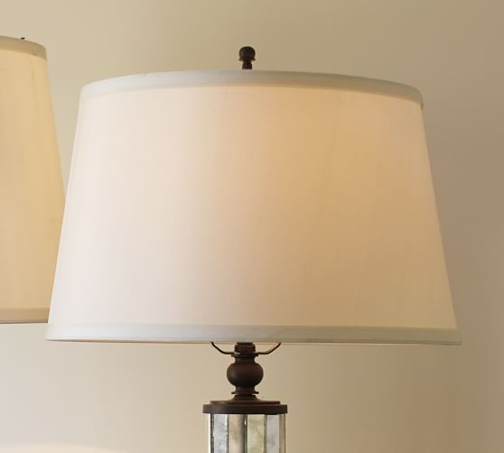 Silk Tapered Drum Lamp Shade Lamp Shades For Sale Drum Lampshade Lamp
