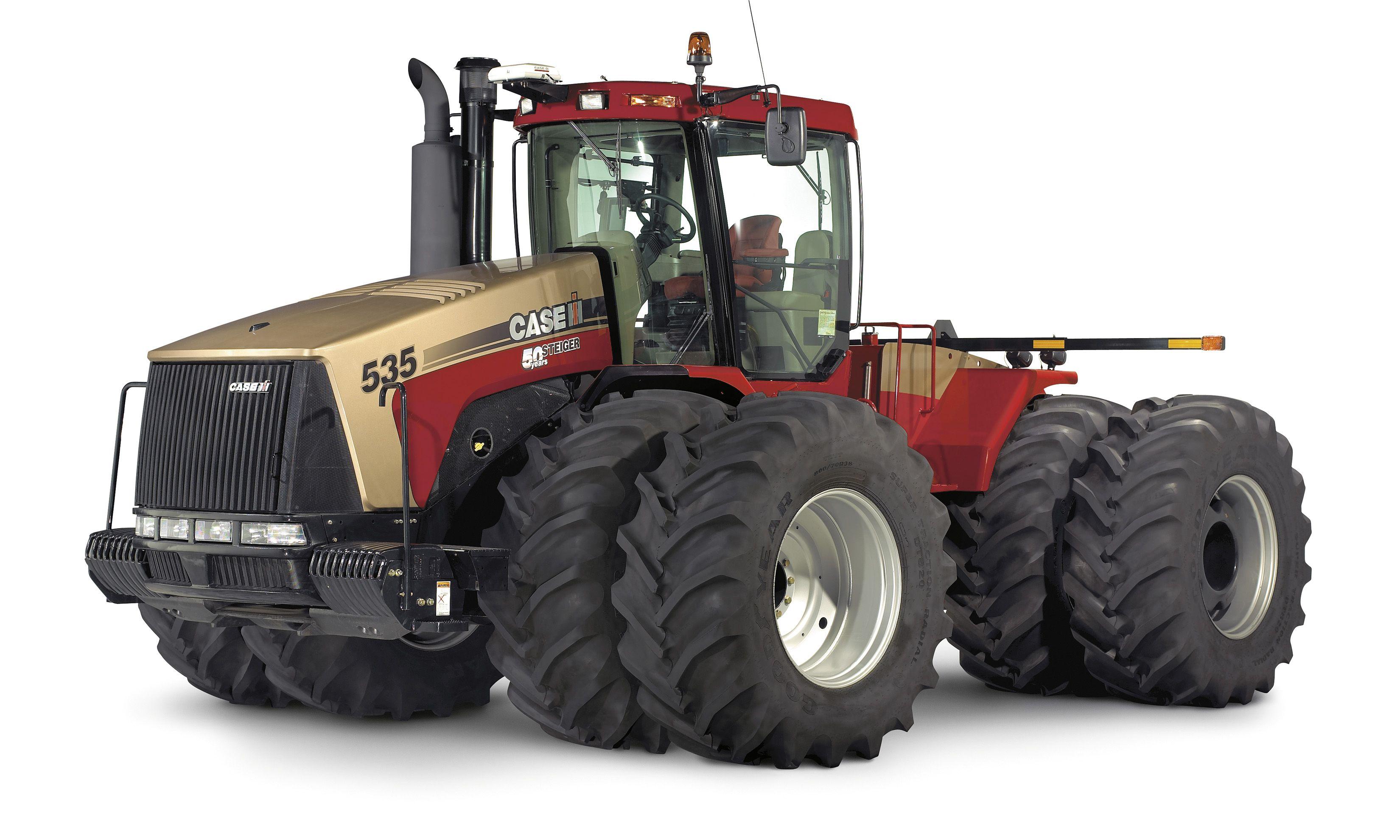 case ih tractor case ih steiger modern farm equipment