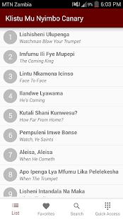 Download ucz bemba hymn book pdf