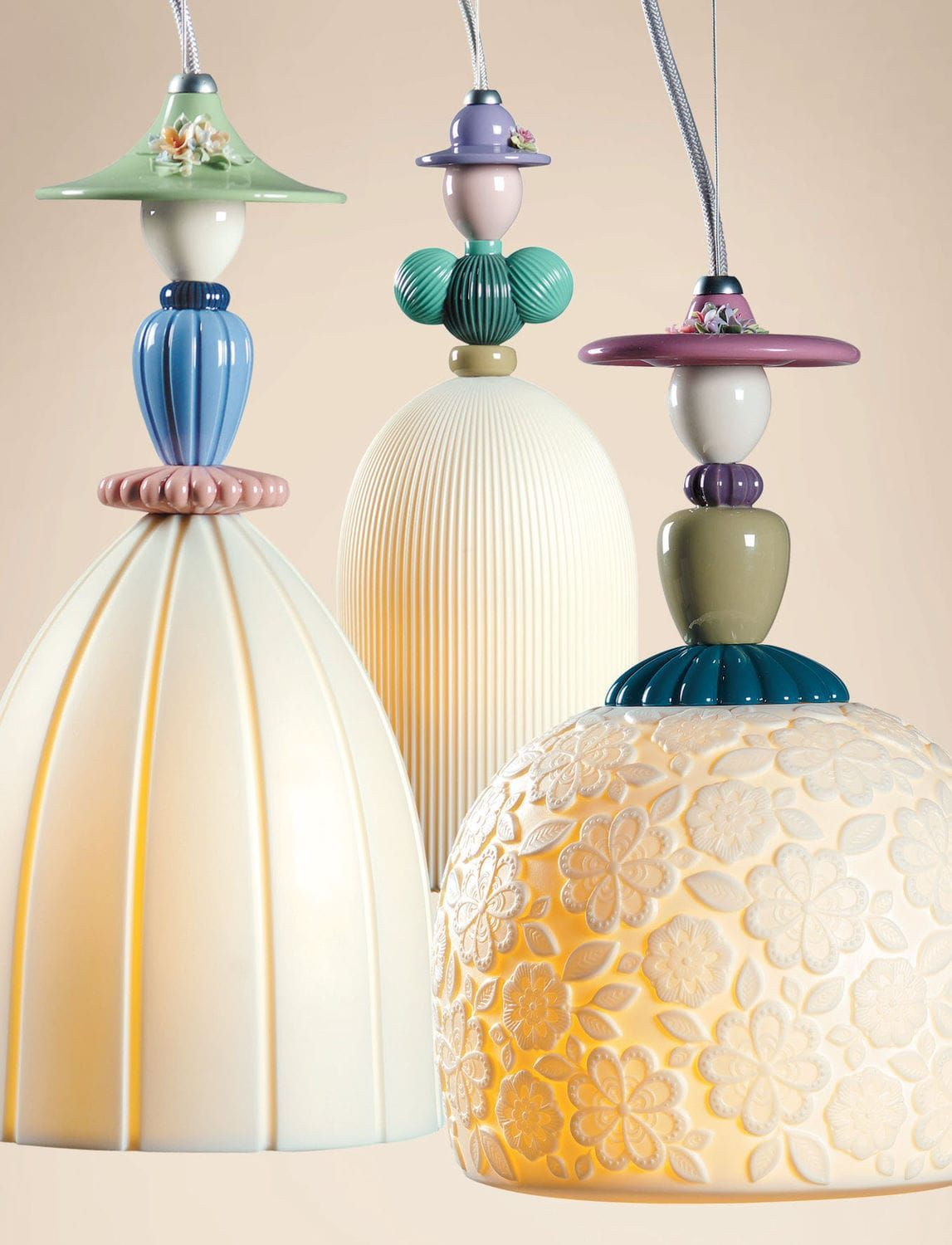 Porcelain handmade chandeliers google search chandeliers and porcelain handmade chandeliers google search arubaitofo Image collections