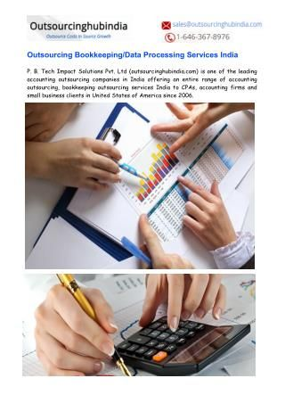 bookkeeping services Mukilteo   Pinterest   Bookkeeping services ...