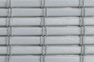 Bekijk de DigiStudio van SUNWAY® | Raamdecoratie