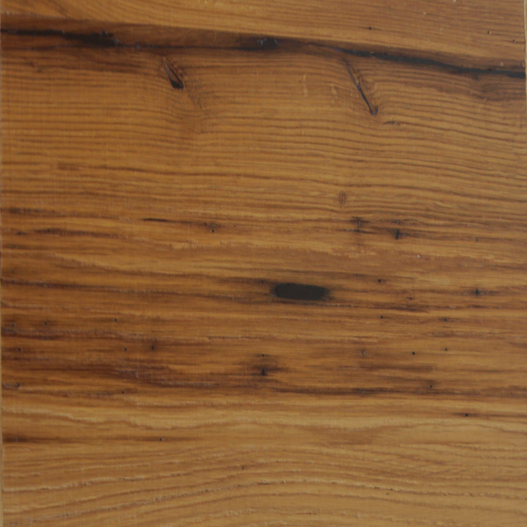 4X4   Tavolo in legno By Ozzio Italia design Giulio Manzoni