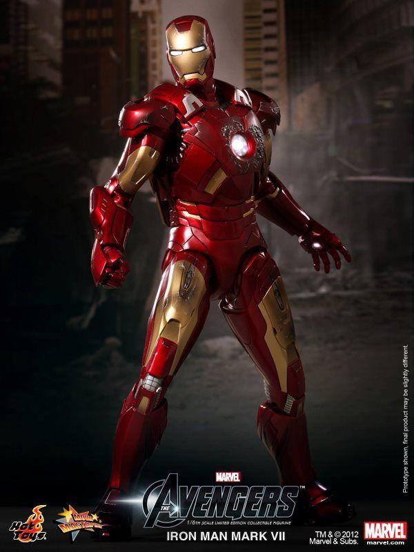 SIDESHOW COLLECTIBLES Deadpool 1//6TH Scale action figure MARVEL sixième Scale