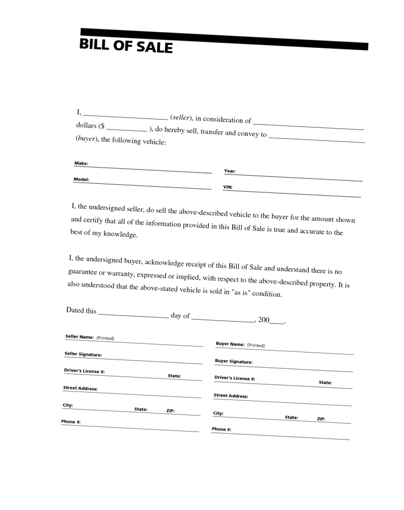 Alliancegroupusa Com Contract Template Rental Agreement Templates Free Resume Template Word