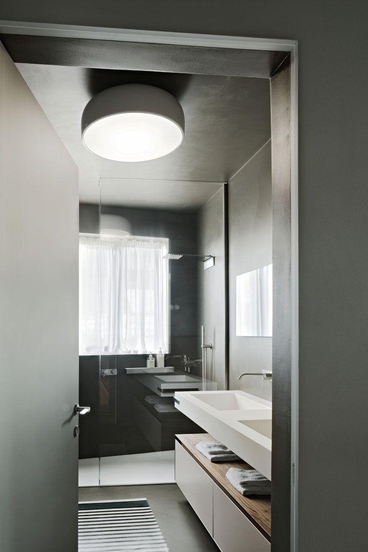 Appartamento Citylife Milano Appartamento, Architettura