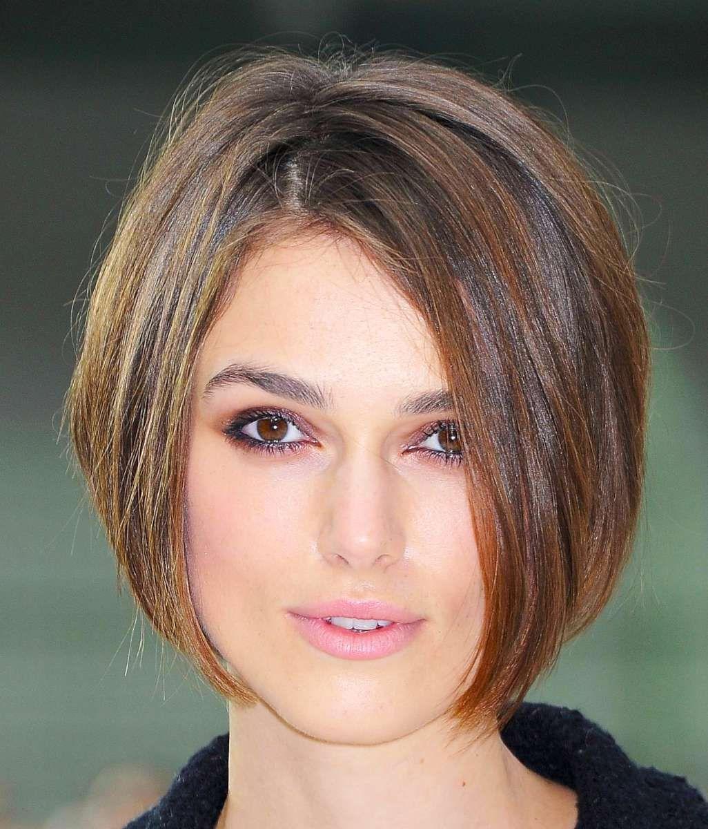 Medium Hair Cuts For Women Medium Hairstyles Women