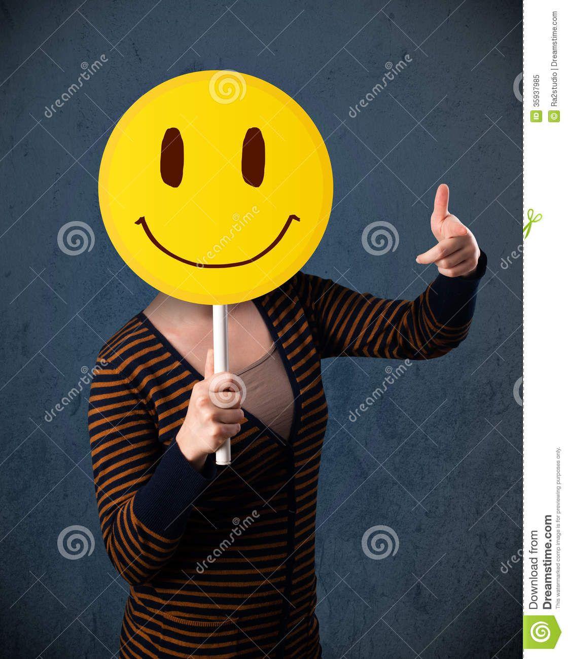 Imágenes De Synonym For Smiley Face