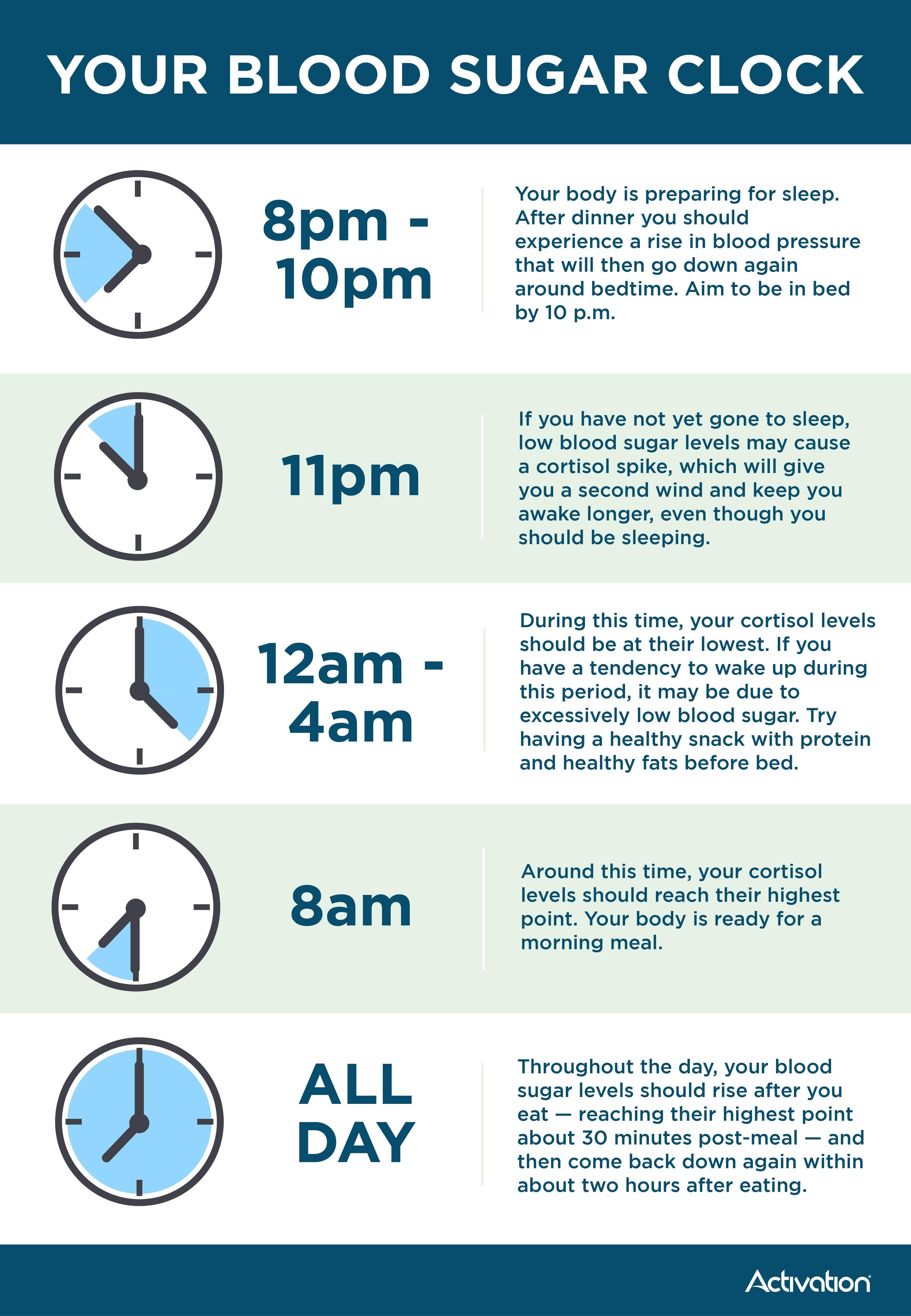 Healthy and full sleep: how much should newborns sleep 86