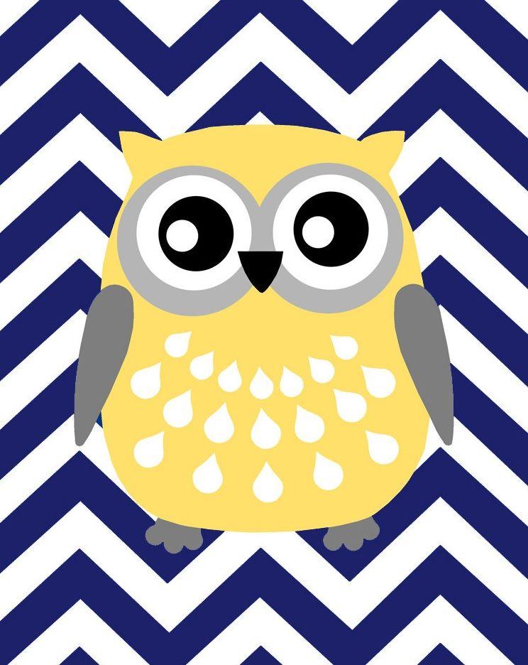 owl clip art pinterest - photo #2