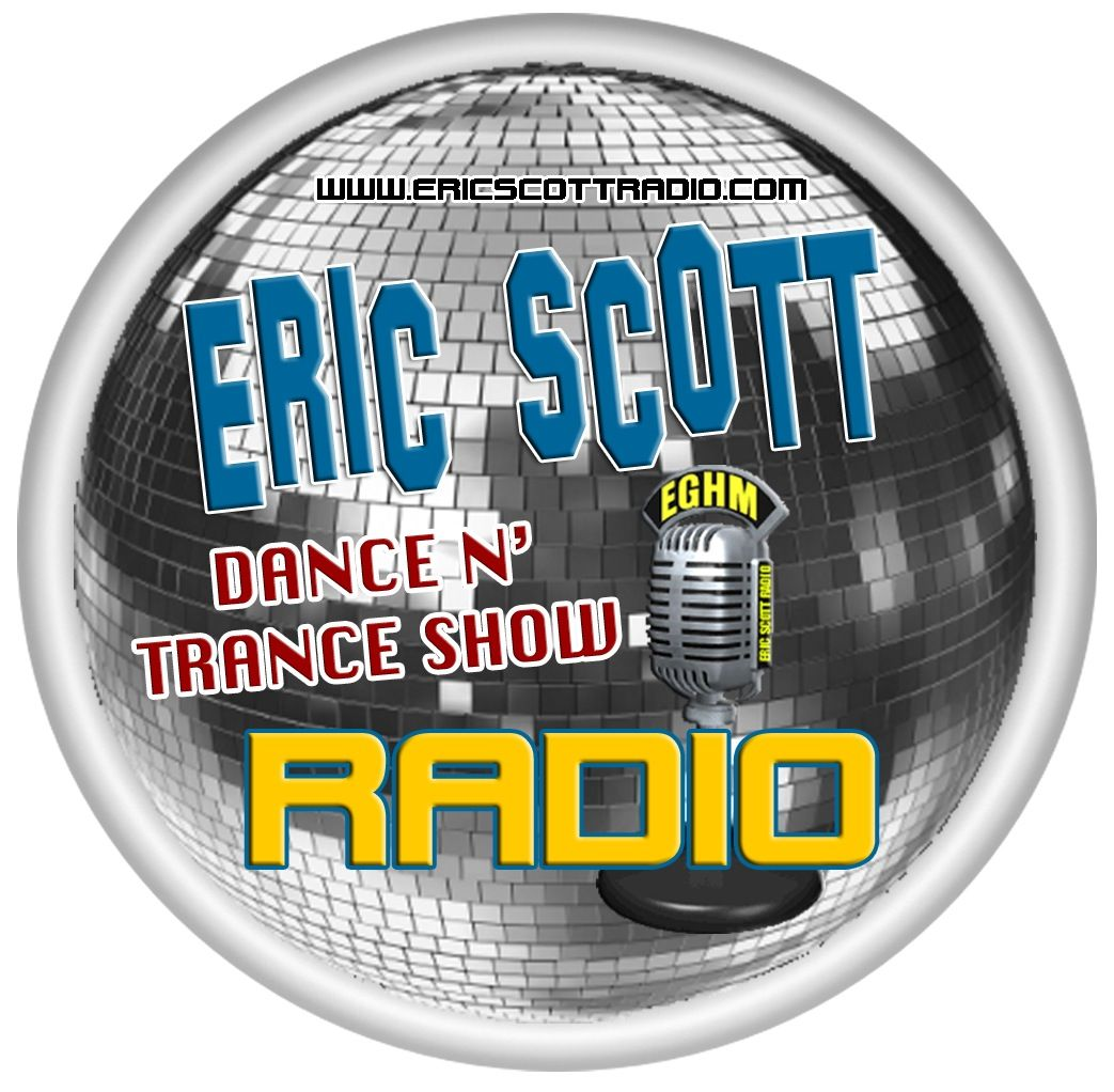 Dance N' Trance moves from Tues. to Saturday Nights