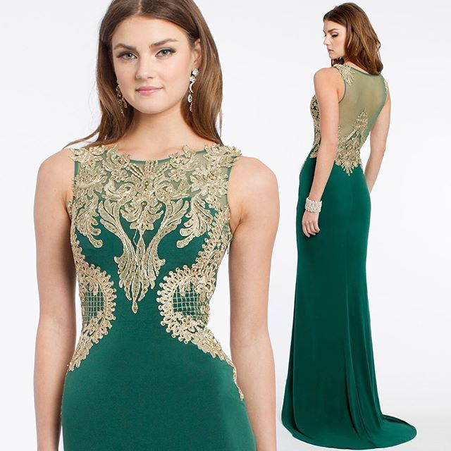Celebrate St. Patty\'s day with a gorgeous new dress lass! ✨ Shop ...