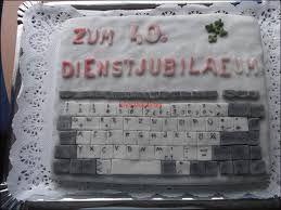 Bildergebnis Für Dienstjubiläum Dienstjubiläum Geburtstag