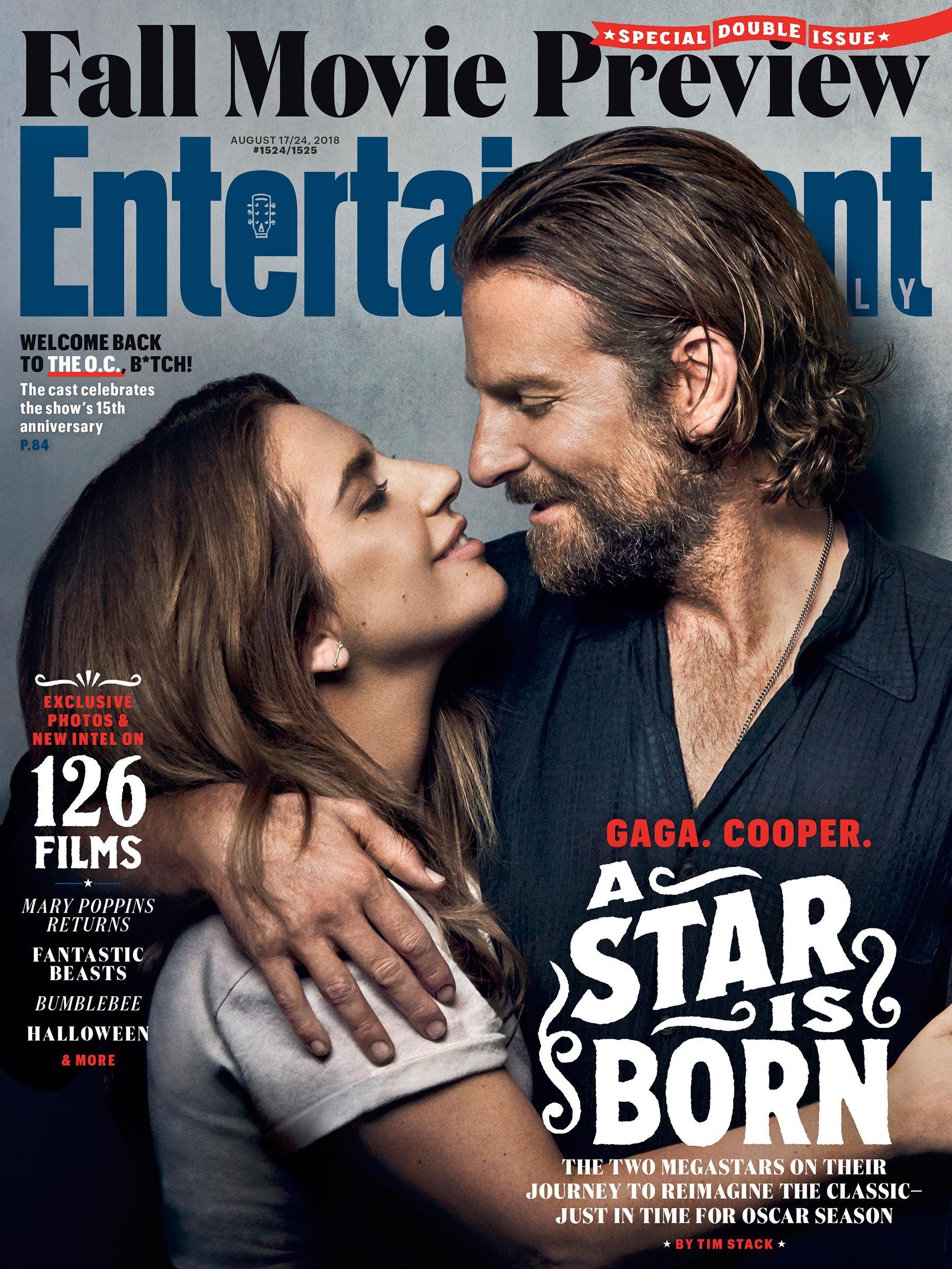 52 A Star Is Born Ideas A Star Is Born Lady Gaga Bradley Cooper