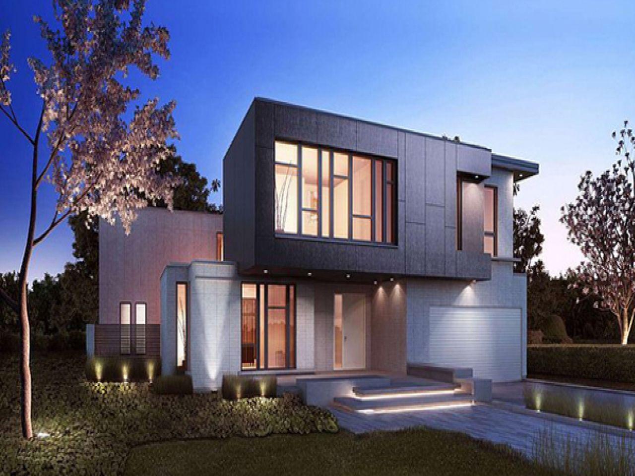 modern house design 2016 philippines hiqra pinterest modern