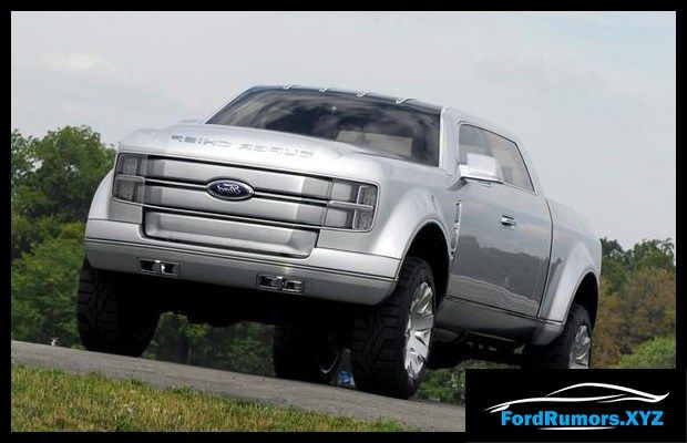2021 Ford F250 Diesel Price Specs With Images Ford F250