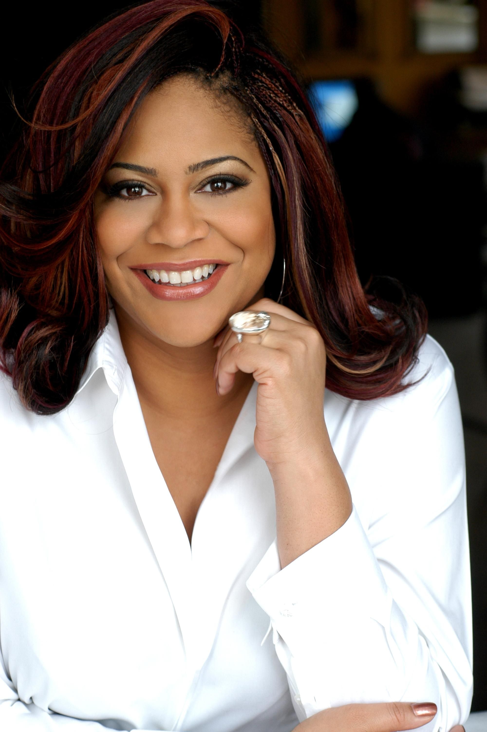 Sinclair Living Single : Kim Coles played Sinclair James on a 90's sitcome called ...