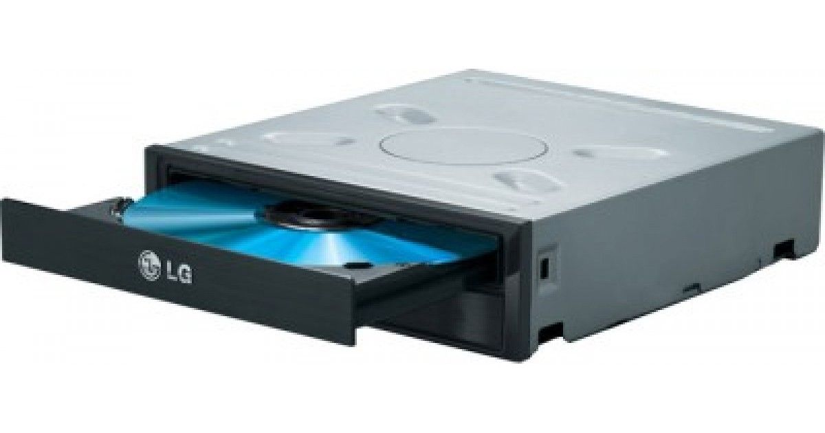 4 Best Internal Blu-ray Drive / Burner for PC of