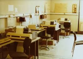 Image result for 1980 office