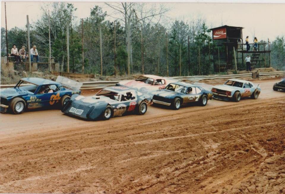 Old school dirt late model racing golden strip | Racing | Pinterest ...