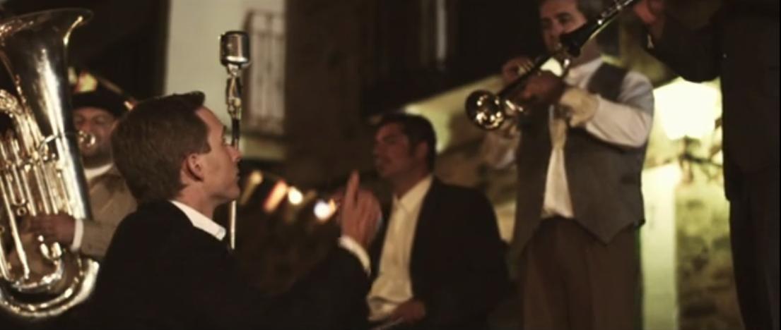 Captura vídeo http://vimeo.com/31143736