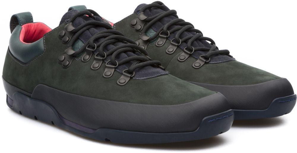 Camper Enduro K100010 002 Casual Shoes Men Official Online Store