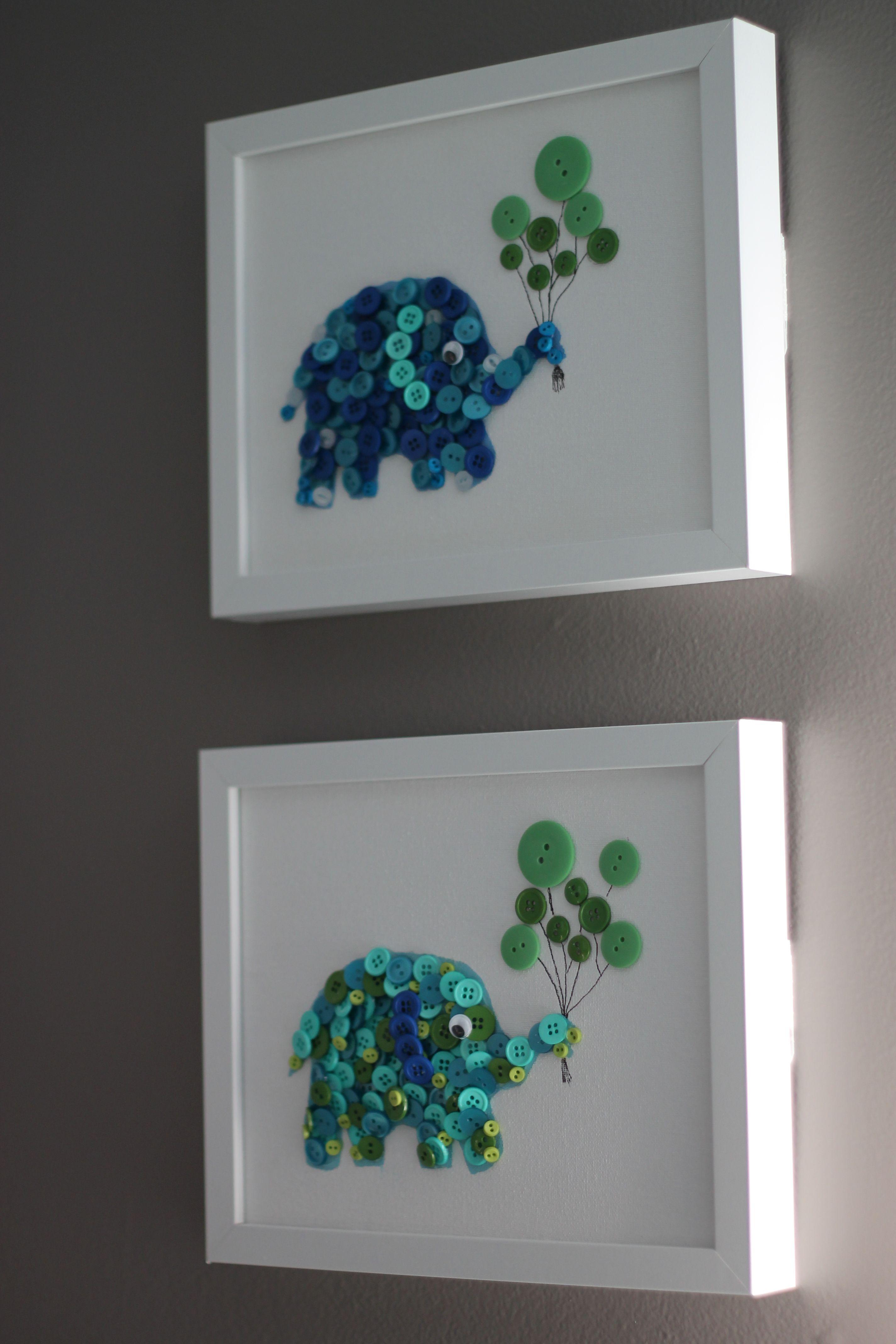 Nouveauté Boutons x 10 Pack papillon cœur Caterpillar 5 Designs Craft Topper