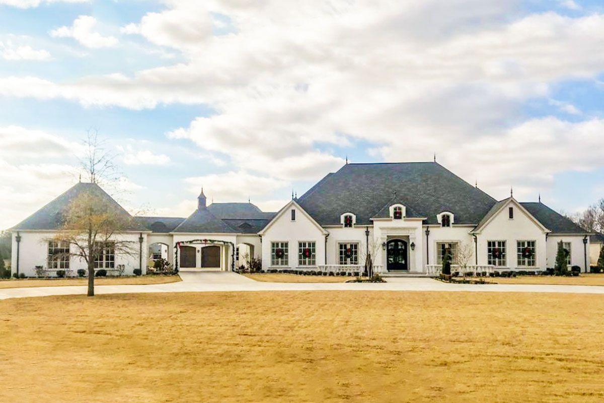 House plans  #large #european #house #plans large european house plans european