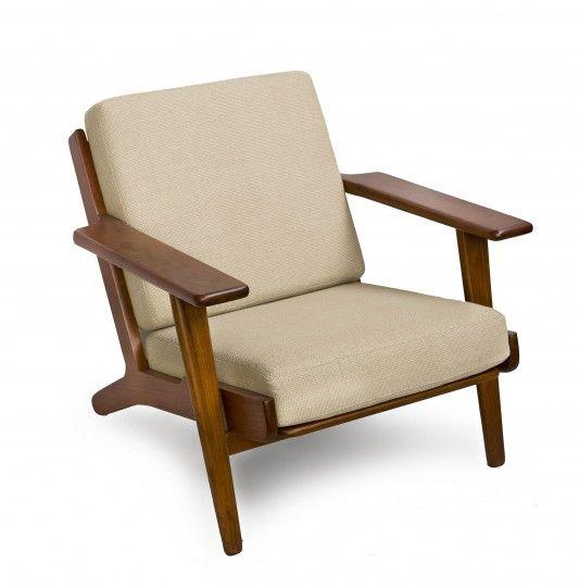 cadeira de madeira area externa - Pesquisa Google  Bancos ...