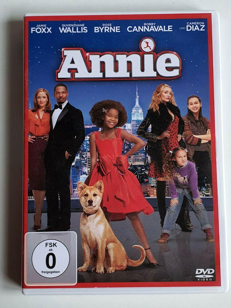 Familienfilme Weihnachten