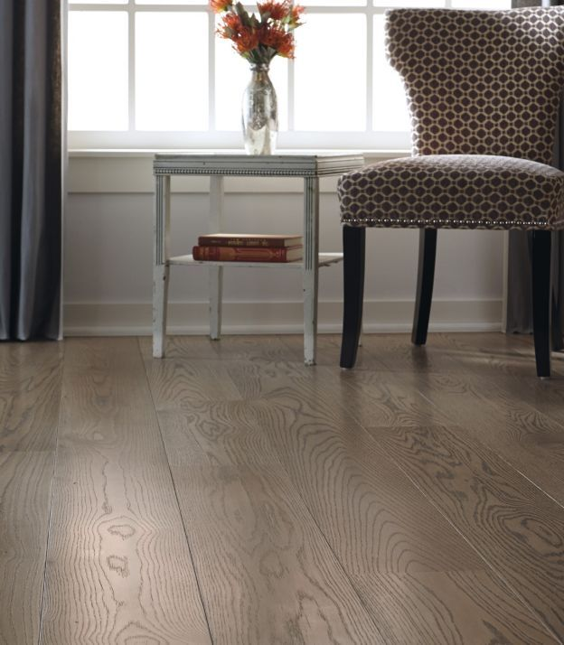 Dark Wood Flooring And Engineered Hardwood Flooring From Carlisle