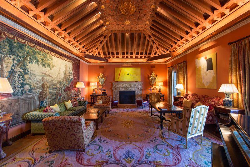 1 Buggy Whip Rolling Hills California | Hilton Hyland | #pmbcgroup #losangelesprfirm