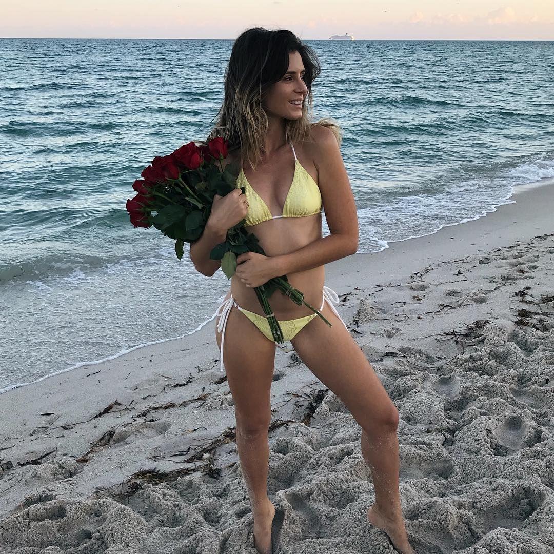 Instagram Anastasia Ashley nudes (91 photos), Sexy, Leaked, Twitter, braless 2018