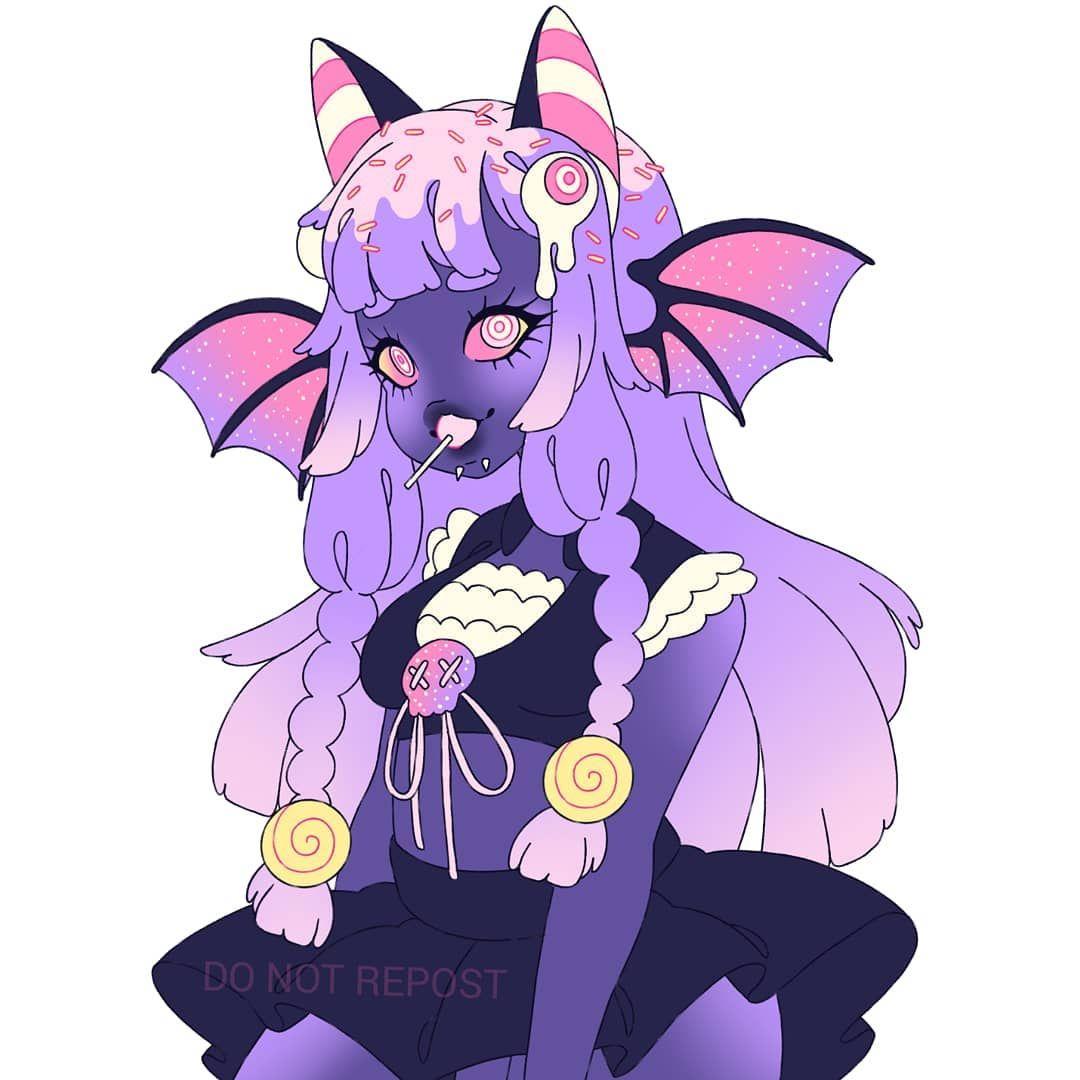 Monster Girl Quest Schleim Mädchen