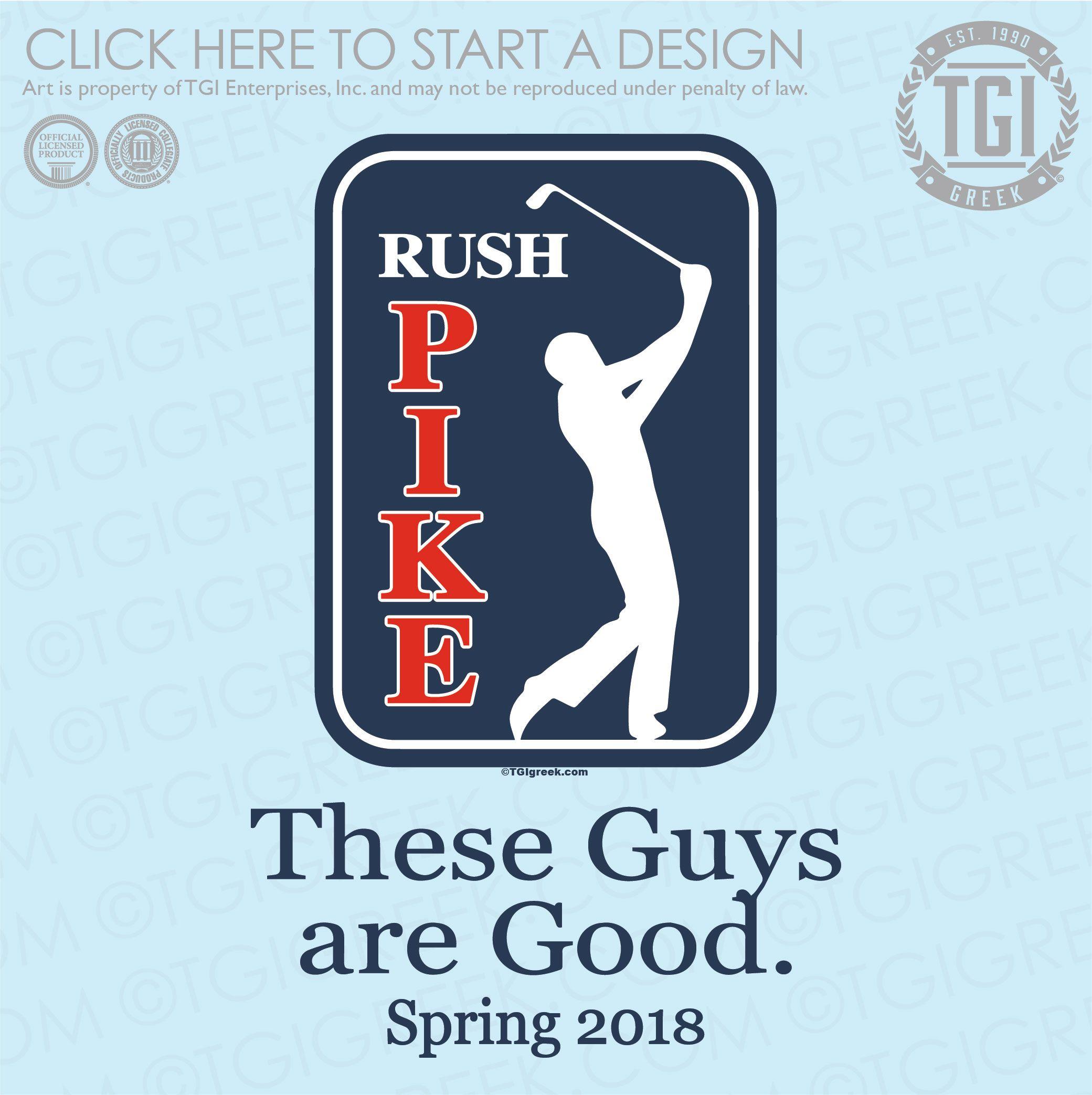 Pi kappa alpha ka pike rush fraternity rush rush shirt pi kappa alpha ka pike rush fraternity rush rush shirt biocorpaavc Images