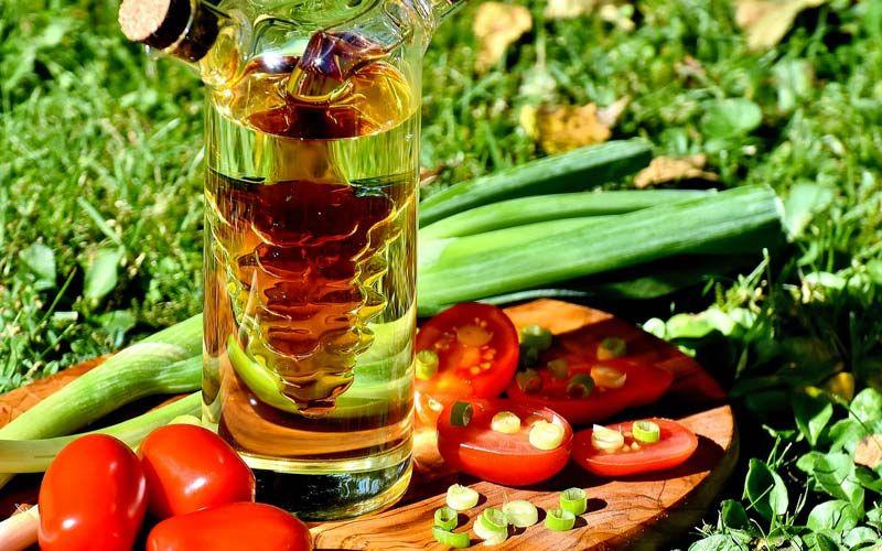 Dieta Settimanale Per Dimagrire : Clicca qui per ottenere la dieta mediterranea da calorie al