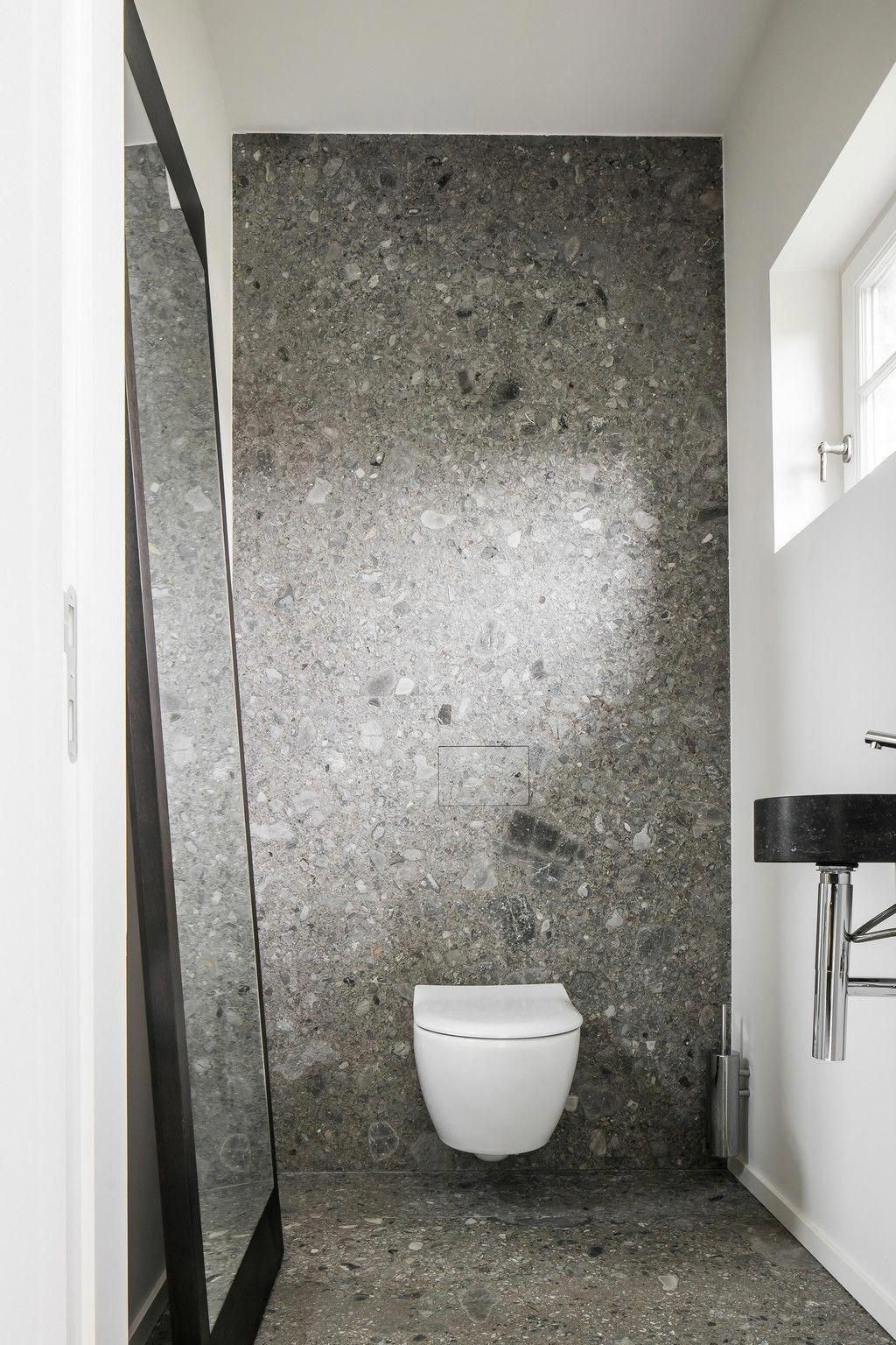 Living Room Decor And Design Ideas Basement Bathroom Remodeling Bathroom Interior Mold In Bathroom