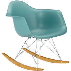 vitra schaukelstuhl rar ohne das werde ich nun nicht. Black Bedroom Furniture Sets. Home Design Ideas