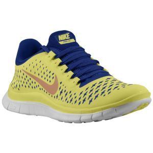 online store fa524 356ac Cheap Nike Shoes - Wholesale Nike Shoes Online   Nike Free Women s - Nike  Dunk Nike Air Jordan Nike Soccer BasketBall Shoes Nike Free Nike Roshe Run  Nike ...