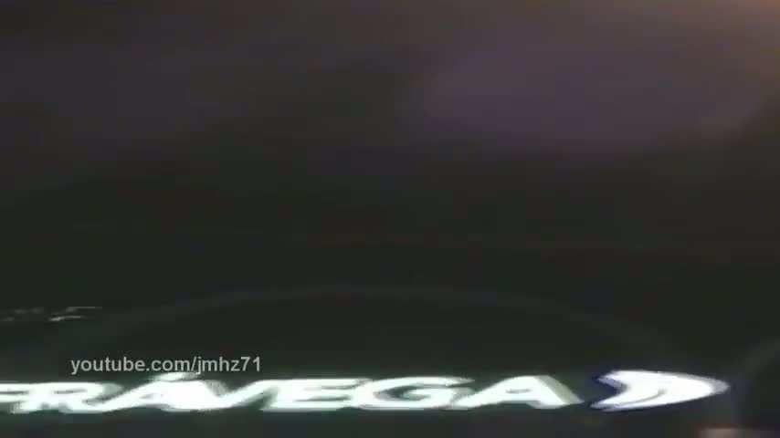 UFO Over Argentina And Chile-Ovnis En Argenitna Y Chile 09/05/2013 Ovnis Neuquén [Video]