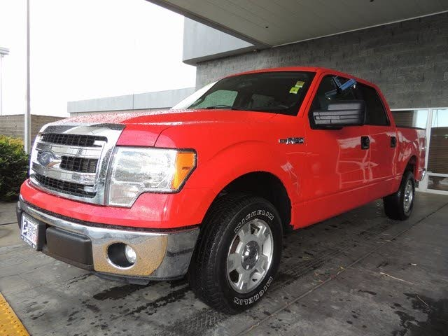 Used Ford F 150 For Sale In Reno Nv Cargurus Used Ford Ford